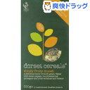 【訳あり】ドーセット シリアル シンプリーフルーティー ミューズリー(330g)【ドーセット(dorset)】