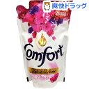 コンフォート マジック 詰め替え(1.6L)【コンフォート(Comfort)】