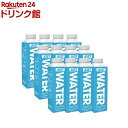 JUST WATER(500ml*12本入)