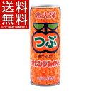 金太洋 粒オレンジみかん(250g*30本入)