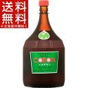 コーボン ぶどう(1.8L)