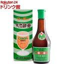 コーボン うめ(525ml)