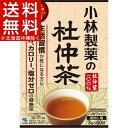 小林製薬 杜仲茶(煮だしタイプ)(3.0g*60包入)