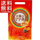 太陽のマテ茶 情熱のティーバッグ(2.3g*10パック*6袋入)[お茶 コカ・コーラ コカコーラ]【...