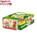 アサヒ オフ 缶 サトウの切り餅付き(350ml*48本セット)【アサヒ オフ】