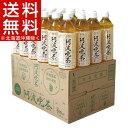 阿波晩茶(500mL*24本入)