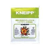 【ネコポス対応可】クナイプジャパン KNEIPP クナイプバスソルト ヘイフラワーの香り 40g