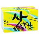 【10000円以上で本州・四国送料無料】昭和製薬 ハトムギ茶100% 5g×52包 ティーバッグ煮出しタイプ