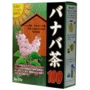 リブ ラボラトリーズ 太陽がいっぱい バナバ茶100 25包 [リブ・ラボラトリーズ 太陽がいっぱい 健康茶]