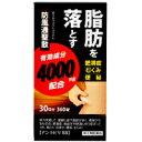 【第2類医薬品】阪本漢方製薬 アンラビリSS 360錠 [阪本漢法製薬]