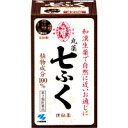 【第2類医薬品】丸薬七ふく 420粒 [小林製薬]