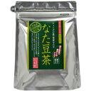 なた豆茶 全草入り 3g×30包[扶桑園 ひょうげの郷の健康なた豆]