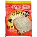 ドライイースト 徳用 3g×12袋[共立食品 Home made CAKE]