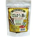 寿老園 国産 ごぼう茶 1.5g×10袋
