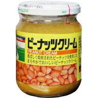 Saniku 花生奶油 210g [saniku 食品]