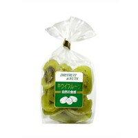 110 g 幹的獼猴桃 [圓宋公司]