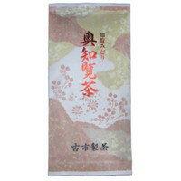 奧知奇蘭茶 m.100 g [古文市茶]