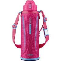 象印不銹鋼酷瓶1.55L SD-EC15-PV二出價粉紅[象印水壺(不銹鋼)]