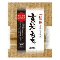 將糙米麻糬 315 g [是]