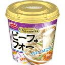 【ケース販売】Pho・ccori気分 ビーフ味フォー 24g×6個