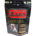 OSK 黒烏龍茶 90g(5g×18袋)[小谷穀粉]