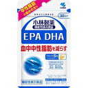 【メール便発送送料無料】小林製薬 機能性表示食品 EPA DHA(150粒入)[小林製薬の栄養補助食品]