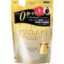 ツバキ(TSUBAKI) プレミアムリペアマスク つめかえ用(150g)[ツバキシリーズ]