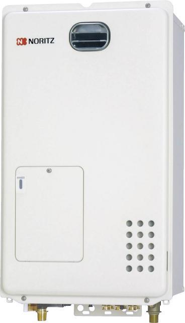 ノーリツ 温水暖房専用 ガス給湯器 GH-1210W BL ガスふろ給湯器:ソウケン ネット販売部 オンライン【ノーリツ ガス給湯器】