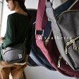 バッグ シンプル&コンパクトなバッグが新色追加して再登場。半月型ミニショルダーバッグレディース/鞄/斜め掛け