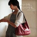 バッグ 女性らしさが引き立つ、実力派のバッグを。フェイクレザ...
