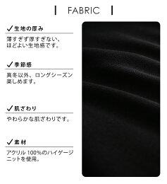 カーディガンM/L/LL/3Lサイズすとんと羽織るだけで決まる、大人が着たいロング丈。コットンタッチVネックロングカーディガンレディース/長袖/UV対策/紫外線対策/トップス/羽織りsoulberryオリジナル