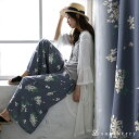 パンツ M/L/LLサイズ 季節に映える可憐な花モチーフを、ふわりと揺らして。ライラック柄ガウチョパンツレディース/スカーチョ/スカンツ/ワイド/フレア/花柄soulberryオリジナル