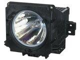 更换投影机灯泡加大码,2000J[交換用プロジェクターランプ XL-2000J]