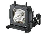 投影仪灯LMP-H201[プロジェクターランプLMP-H201]