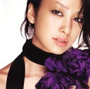 中島美嘉/BEST[CD] 【オリコンチャート調査店】 ■2005/12/7 発売 ■AICL-1700