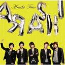 嵐/Time[CD] JACA-5066