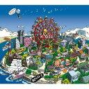 小田和正/自己ベスト・2[CD] 【オリコンチャート調査店】 ■2007/11/28 発売 ■FHCL-2024