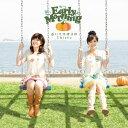 Early Morning[高島彩+中野美奈子]/おいてけぼりのThirty [CD+DVD] 【オリコンチャート調査店】