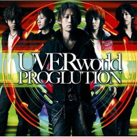 UVERworld ~ Discografia Completa Srcl-6695