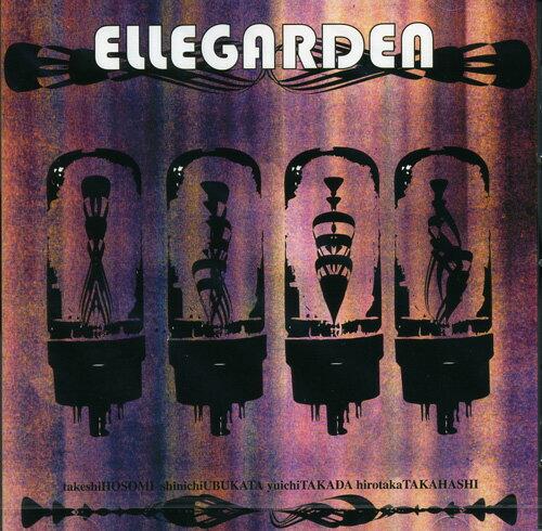 ELLEGARDENの画像 p1_29