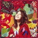 ◆メール便は送料無料◆ 福原美穂/LOVE〜winter song〜 [初回限定/CD+DVD] 【オリコンチャート調査店】