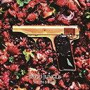 MYTH & ROID(ミスアンドロイド)/「 JINGO JUNGLE 」TVアニメ「 幼女戦記 」オープニングテーマ [CD] 2017/2/8発売 ZMCZ-10928