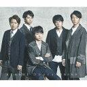 嵐/Doors 〜勇気の軌跡〜(通常盤) [CD] ニューシ...