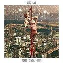 King Gnu(キングヌー)/Tokyo Rendez-Vous (通常盤) CD 2019/1/16発売 BVCL-931