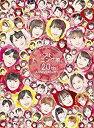 モーニング娘。'19/ベスト モーニング娘。 20th Anniversary(初回生産限定盤A) 2CD Blu-ray 2019/3/20発売 EPCE-7462