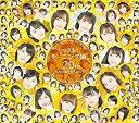 モーニング娘。'19/ベスト モーニング娘。 20th Anniversary(初回生産限定盤B) 4CD 2019/3/13発売 EPCE-7465