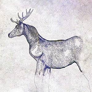 米津玄師/馬と鹿(映像盤/初回限定)(CD+DVD) 2019/9/11発売 SECL-2495