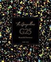 ゴスペラーズ/G25 -Beautiful Harmony- (初回生産限定盤) (5CD+Blu-ray) 2019/12/18発売 KSCL-3210