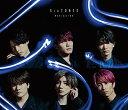 【特典配布終了】 SixTONES/NAVIGATOR (初回盤) (CD+DVD) ストーンズ 2...