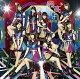 HKT48/最高かよ (TYPE-A)(CD+DVD) 2016/9/7発売 UPCH-80442